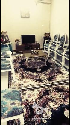 فروش آپارتمان ویلایی55 متری در لنگرود 12 متری  در گروه خرید و فروش املاک در گیلان در شیپور-عکس1