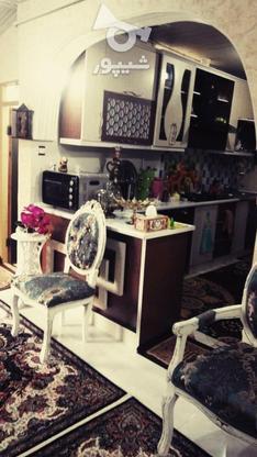 فروش آپارتمان ویلایی55 متری در لنگرود 12 متری  در گروه خرید و فروش املاک در گیلان در شیپور-عکس2