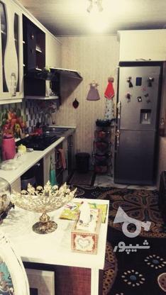 فروش آپارتمان ویلایی55 متری در لنگرود 12 متری  در گروه خرید و فروش املاک در گیلان در شیپور-عکس3