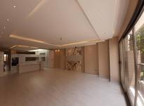 فروش آپارتمان مسکونی 175 متر نظر غربی در شیپور-عکس کوچک