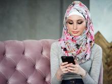 کار اینترنتی پُردرآمدمیلیونی پاره وقت در منزل ارسال آگهی در شیپور