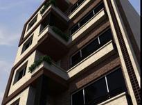 آپارتمان دوخوبه سه بر نور در شیپور-عکس کوچک