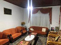 فروش فوری خانه و کلنگی 100 متر در چالوس گلسرخی  در شیپور-عکس کوچک