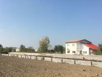 چهار پلاک 250 متری در محمودآباد در شیپور