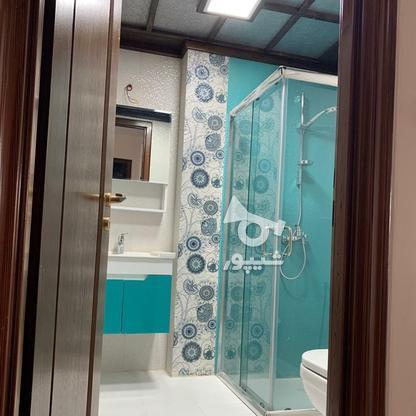 اجاره آپارتمان 110 متر در ازگل در گروه خرید و فروش املاک در تهران در شیپور-عکس2