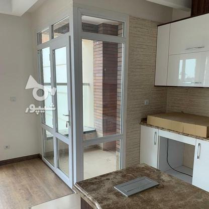 اجاره آپارتمان 110 متر در ازگل در گروه خرید و فروش املاک در تهران در شیپور-عکس1