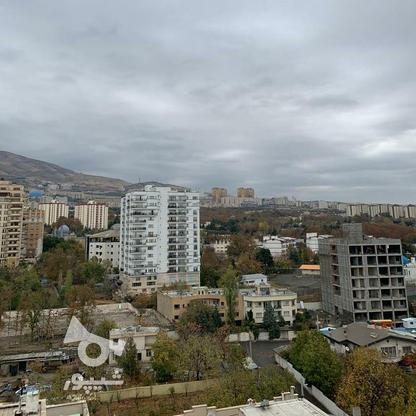 اجاره آپارتمان 110 متر در ازگل در گروه خرید و فروش املاک در تهران در شیپور-عکس10