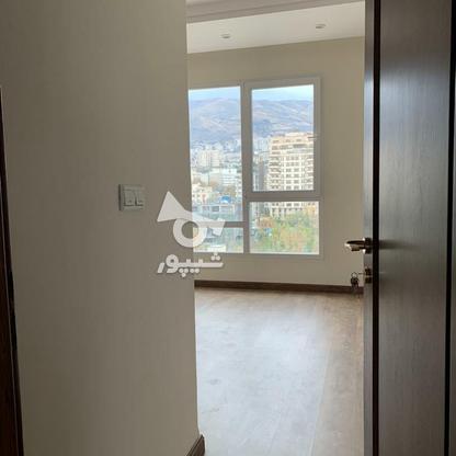 اجاره آپارتمان 110 متر در ازگل در گروه خرید و فروش املاک در تهران در شیپور-عکس8
