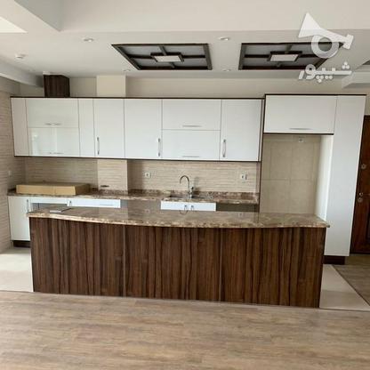 اجاره آپارتمان 110 متر در ازگل در گروه خرید و فروش املاک در تهران در شیپور-عکس13
