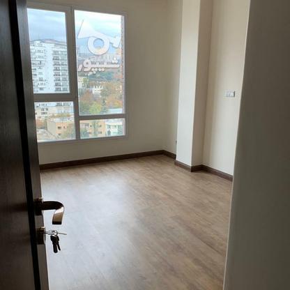 اجاره آپارتمان 110 متر در ازگل در گروه خرید و فروش املاک در تهران در شیپور-عکس7
