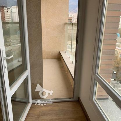 اجاره آپارتمان 110 متر در ازگل در گروه خرید و فروش املاک در تهران در شیپور-عکس6