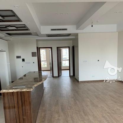 اجاره آپارتمان 110 متر در ازگل در گروه خرید و فروش املاک در تهران در شیپور-عکس14