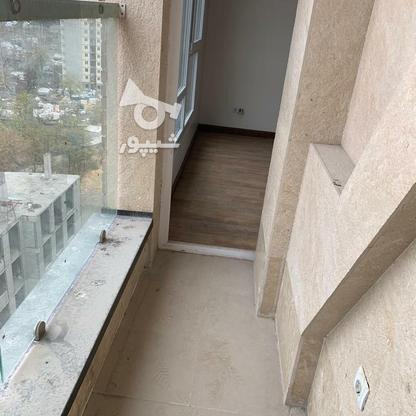 اجاره آپارتمان 110 متر در ازگل در گروه خرید و فروش املاک در تهران در شیپور-عکس9