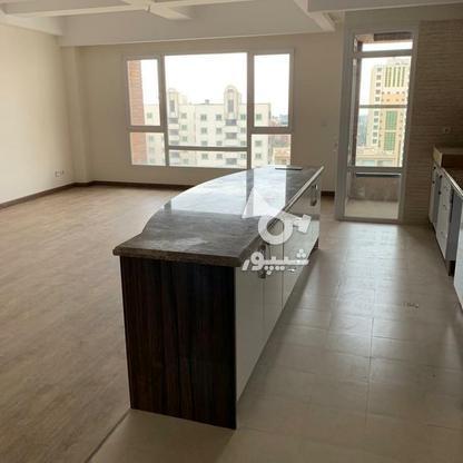 اجاره آپارتمان 110 متر در ازگل در گروه خرید و فروش املاک در تهران در شیپور-عکس12