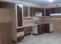 فروش آپارتمان 105 متر ی دو خواب در امیر مازندرانی بابلسر در شیپور-عکس کوچک