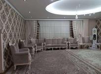 آپارتمان 105 متری شخصی ساز فاز 4 در شیپور-عکس کوچک
