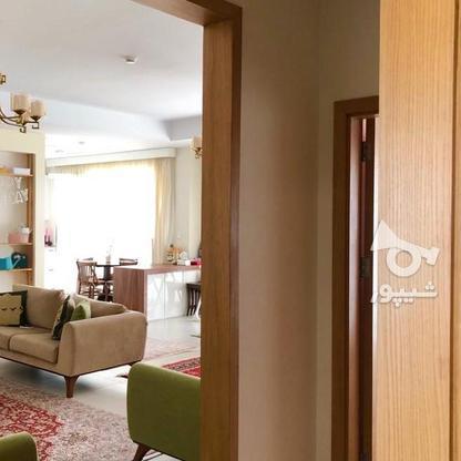 فروش آپارتمان 132 متر در شهرک غرب در گروه خرید و فروش املاک در تهران در شیپور-عکس7