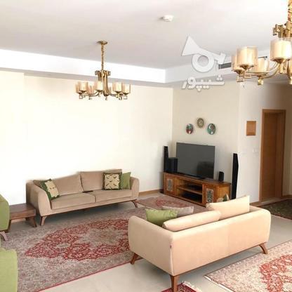 فروش آپارتمان 132 متر در شهرک غرب در گروه خرید و فروش املاک در تهران در شیپور-عکس9