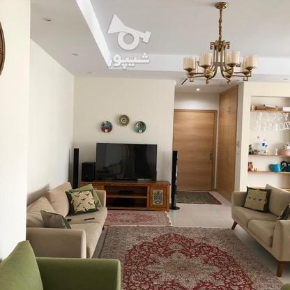 فروش آپارتمان 132 متر در شهرک غرب در گروه خرید و فروش املاک در تهران در شیپور-عکس4