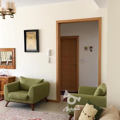 فروش آپارتمان 132 متر در شهرک غرب در گروه خرید و فروش املاک در تهران در شیپور-عکس8