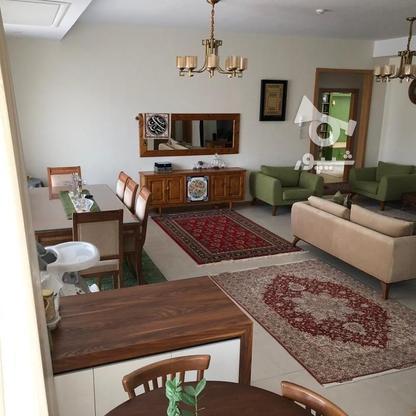 فروش آپارتمان 132 متر در شهرک غرب در گروه خرید و فروش املاک در تهران در شیپور-عکس2