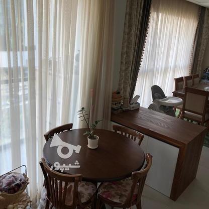 فروش آپارتمان 132 متر در شهرک غرب در گروه خرید و فروش املاک در تهران در شیپور-عکس5