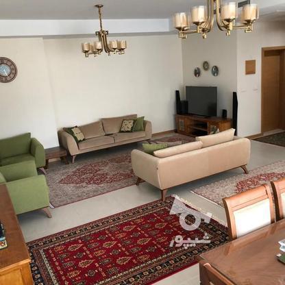 فروش آپارتمان 132 متر در شهرک غرب در گروه خرید و فروش املاک در تهران در شیپور-عکس6