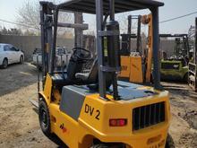 تعمیرات لیفتراک  در شیپور