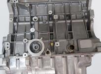 موتور کامل ال ایکس در شیپور-عکس کوچک