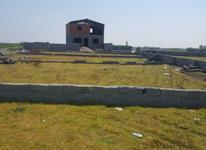 فروش زمین مسکونی 173 متر در بابل در شیپور-عکس کوچک