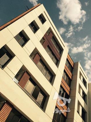 پیش فروش آپارتمان 130 متر در بابل در گروه خرید و فروش املاک در مازندران در شیپور-عکس1