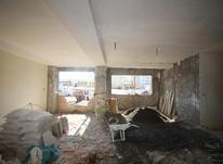 پیش فروش آپارتمان 80 متری در چالوس در شیپور-عکس کوچک