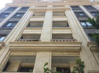 مستغــــلات 800متـــر بنا «10 پــارکینـگـــ سنـــدی» در شیپور-عکس کوچک