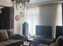 فروش آپارتمان 84 متر در کوی فردوس در شیپور-عکس کوچک