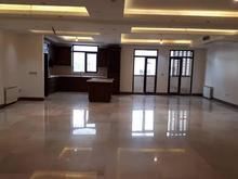 اجاره آپارتمان 130 متر در قلهک در شیپور