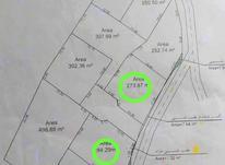فروش زمین با کاربری باغات 3000 متر در رامسر در شیپور-عکس کوچک
