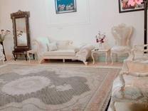فروش آپارتمان 130 متر در جهرم در شیپور