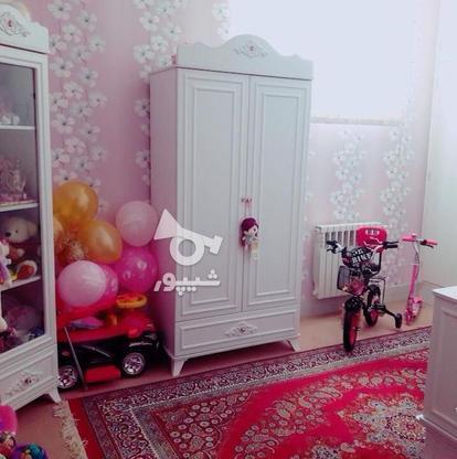 فروش آپارتمان 130 متر در جهرم در گروه خرید و فروش املاک در فارس در شیپور-عکس6