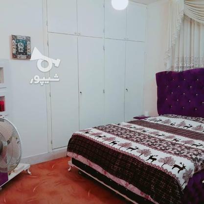 فروش آپارتمان 130 متر در جهرم در گروه خرید و فروش املاک در فارس در شیپور-عکس5