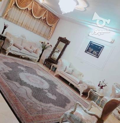 فروش آپارتمان 130 متر در جهرم در گروه خرید و فروش املاک در فارس در شیپور-عکس1