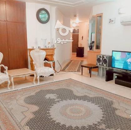 فروش آپارتمان 130 متر در جهرم در گروه خرید و فروش املاک در فارس در شیپور-عکس3