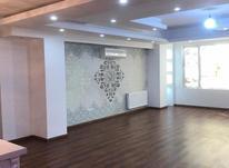 فروش آپارتمان 146 متر در گوهردشت - فاز 2 در شیپور-عکس کوچک