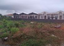 زمین مسکونی 150 متر در محمودآباد در شیپور-عکس کوچک
