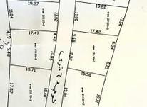 فروش زمین مسکونی 300 متر در آمل در شیپور-عکس کوچک
