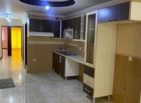 فروش آپارتمان 105 متر دوخواب  درامیرمازندرانی بابلسر در شیپور-عکس کوچک