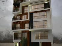 پیش فروش آپارتمان 235 متری در هراز  در شیپور-عکس کوچک