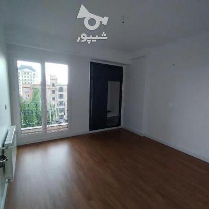 فروش آپارتمان 175 متر در نیاوران در گروه خرید و فروش املاک در تهران در شیپور-عکس5
