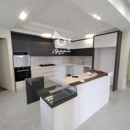 فروش آپارتمان 175 متر در نیاوران در گروه خرید و فروش املاک در تهران در شیپور-عکس7