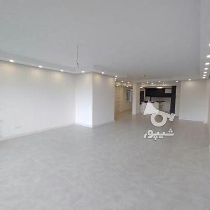 فروش آپارتمان 175 متر در نیاوران در گروه خرید و فروش املاک در تهران در شیپور-عکس3