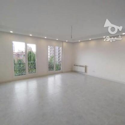 فروش آپارتمان 175 متر در نیاوران در گروه خرید و فروش املاک در تهران در شیپور-عکس4